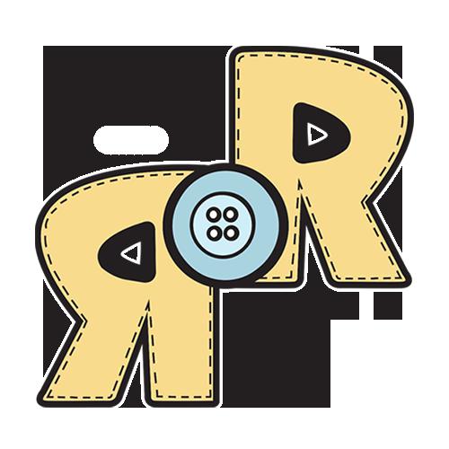 Rick's Retro